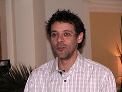 alexander siddig kingdom of heaven