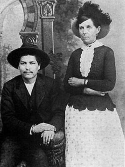 biographical essay myra belle starr Belle starr was born as myra maybelle shirley on her father's american country singer michael martin murphey sings about belle starr's life in a song entitled belle star on his album belle starr esoteric biography at 4dbios belle starr at find a grave authority control.