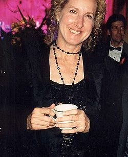Betty Thomas FAQs 2020- Facts, Rumors and the latest Gossip.