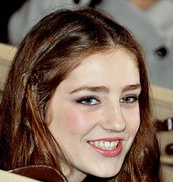 Birdy (musician) FAQs 2019- Facts, Rumors and the latest Gossip