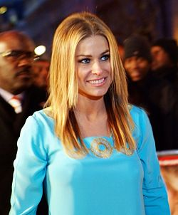 Carmen Electra FAQs 2018- Facts, Rumors and the latest Gossip.