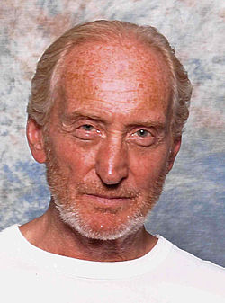 Young charles dance charles dance faqs 2016 facts rumors and the