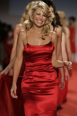 Christie Brinkley FAQs 2018- Facts, Rumors and the latest Gossip.