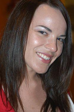 Dana Dearmont