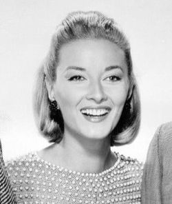 Hot Daniela Bianchi (born 1942) naked (36 photos) Fappening, Facebook, cleavage