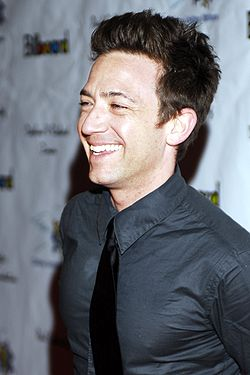 David Faustino Net Worth 2018: Wiki, Married, Family ...