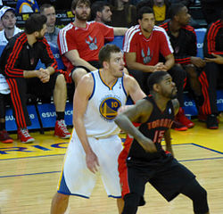 David Lee Basketball Wiki >> David Lee (basketball) FAQs 2018- Facts, Rumors and the latest Gossip.
