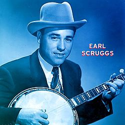 Earl Scruggs FAQs 2018 Facts Rumors And The Latest Gossip