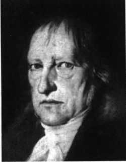 george hegel Hegel synonyms, hegel pronunciation, hegel translation, english dictionary definition of hegel georg wilhelm friedrich 1770-1831 german idealist philosopher who interpreted nature and human history and culture as expressions of a dialectical process.