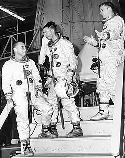 from Jessie gus grissom is gay