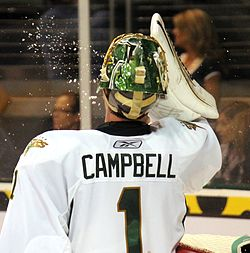 Jack Campbell