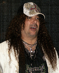 Jess Harnell FAQs 2019- Facts, Rumors and the latest Gossip