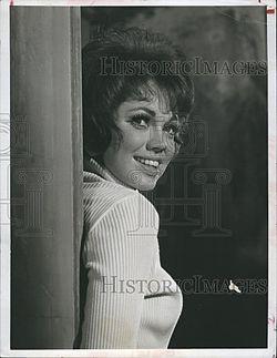 d0c16c813d6fa6 How does Jo Ann Pflug look like  How did Jo Ann Pflug look like young