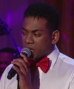 Joshua ledet net worth