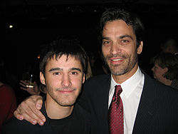 Naked all natural food plus boost