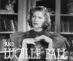 Lucille Ball Faqs 2019 Facts Rumors And The Latest Gossip