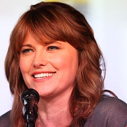 Lucy lawless sexual orientation