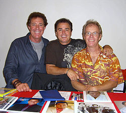 mike lookinland actormike lookinland son, mike lookinland concrete, mike lookinland wife, mike lookinland imdb, mike lookinland net worth, mike lookinland brother, mike lookinland family, mike lookinland bio, mike lookinland tesla, mike lookinland from the brady bunch, mike lookinland wiki, mike lookinland young, mike lookinland movies, mike lookinland twitter, mike lookinland actor, mike lookinland images, mike lookinland siblings, mike lookinland hair color, mike lookinland house, mike lookinland business