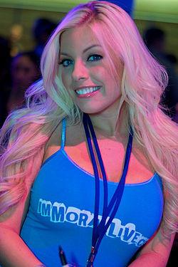 Britneyamber